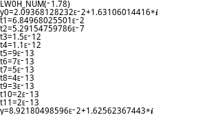 [Image: LW0H_num-1.37-convergence-at--1.78.png]