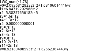 [Image: LW0_num-1.38-convergence-at--1.78.png]